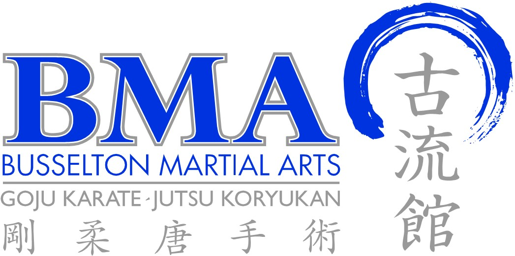 Busselton Martial Arts